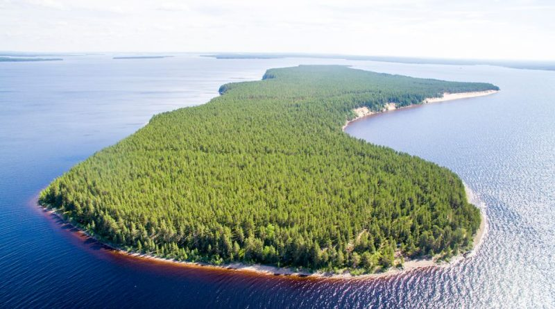 finnish-government-buys-naturally-diverse-historical-island-from-forestry-giant