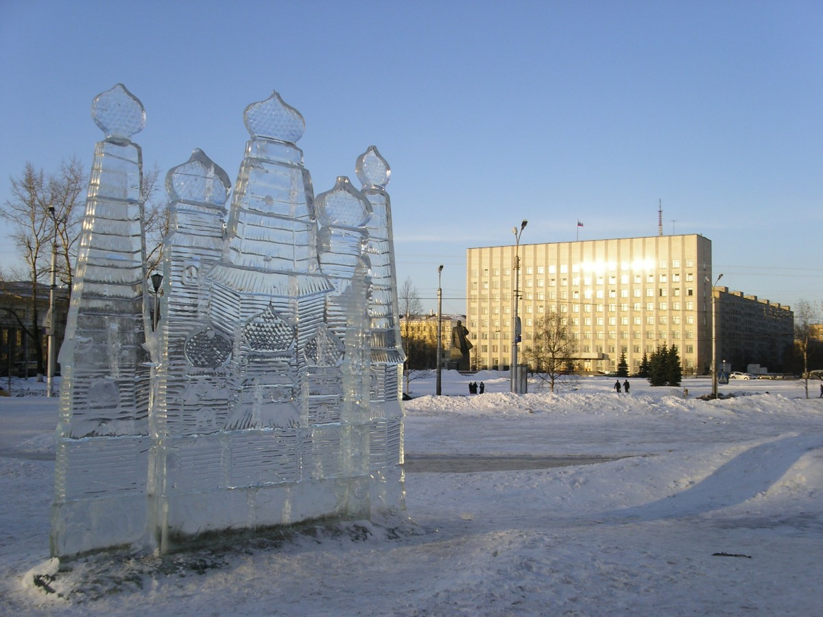 norways-foreign-minister-travels-to-russia-to-assure-arctic-relations-1