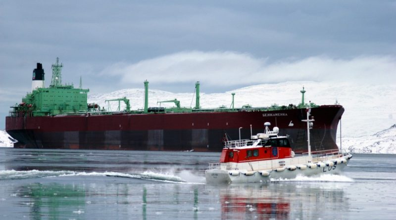 eu-wants-ban-heavy-fuel-in-arctic