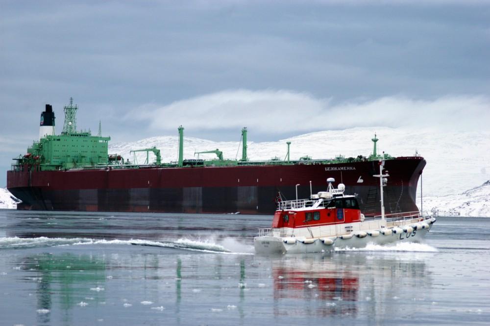 eu-wants-ban-heavy-fuel-in-arctic