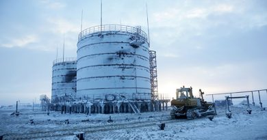 big-growth-for-russian-arctic-oil