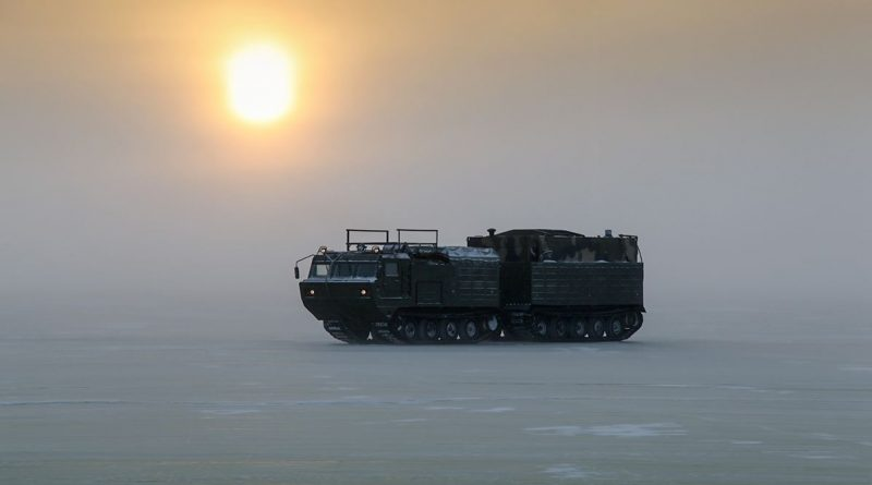 blog-why-republicans-russia-envy-in-the-arctic-is-misplaced-2