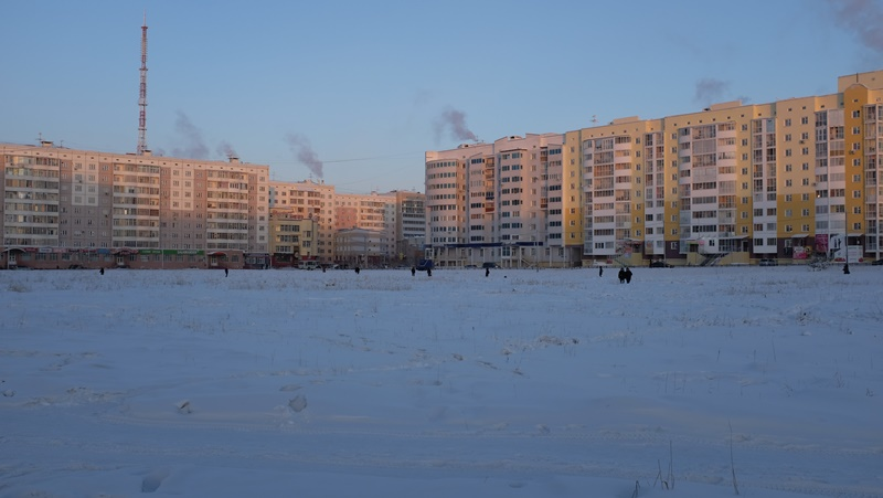 blog-why-republicans-russia-envy-in-the-arctic-is-misplaced