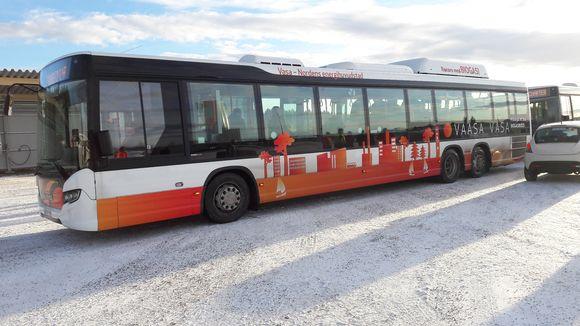 bio-buses-join-finnish-city-fleet