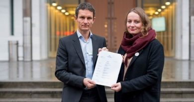 climate-trial-against-norway-start-november