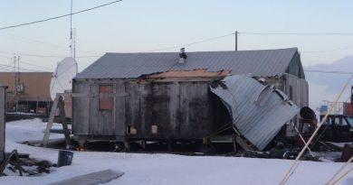 alaska-governor-issues-disaster-declaration-series-bering-sea-storms-december