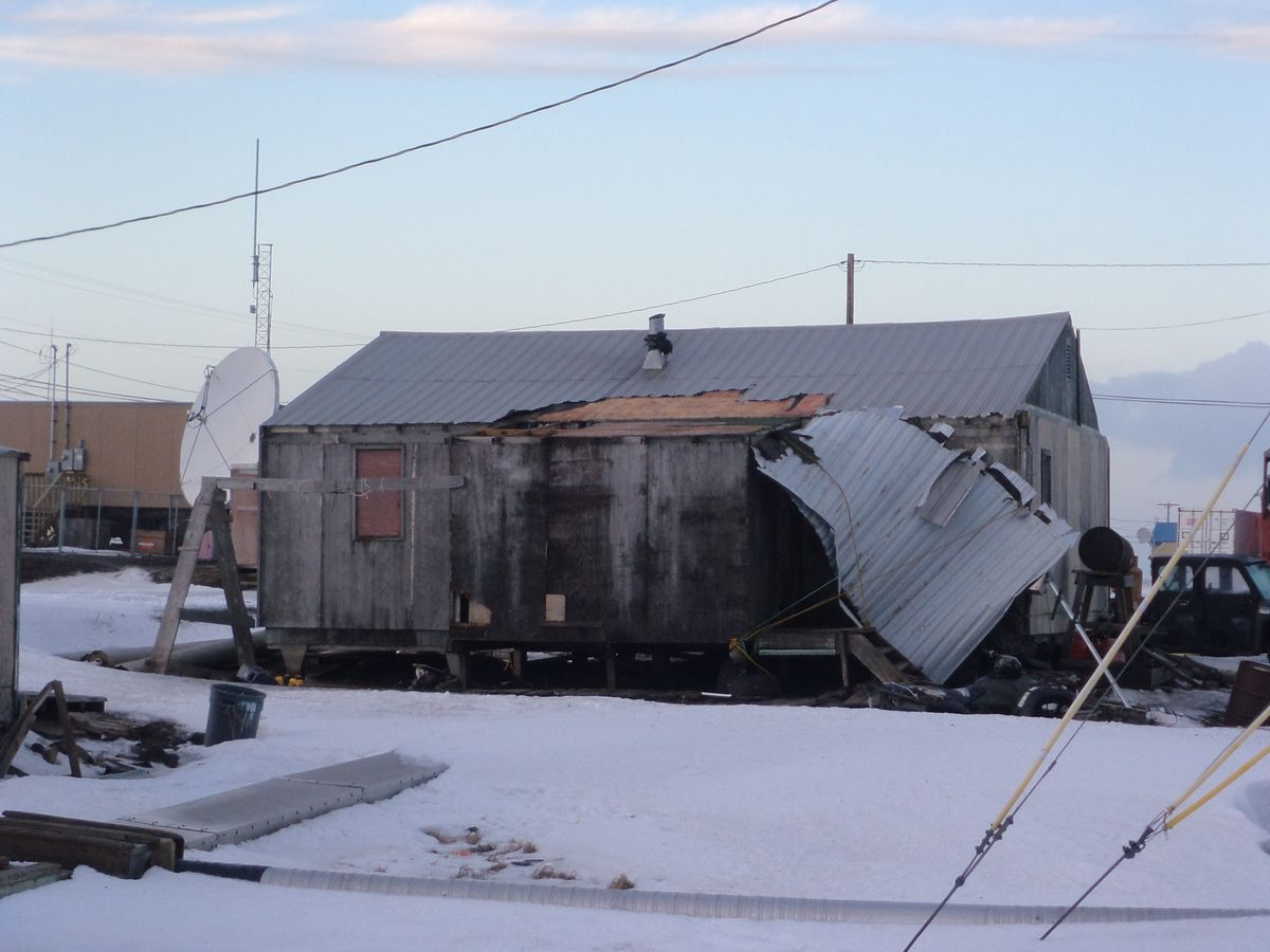 alaska-governor-issues-disaster-declaration-series-bering-sea-storms-december