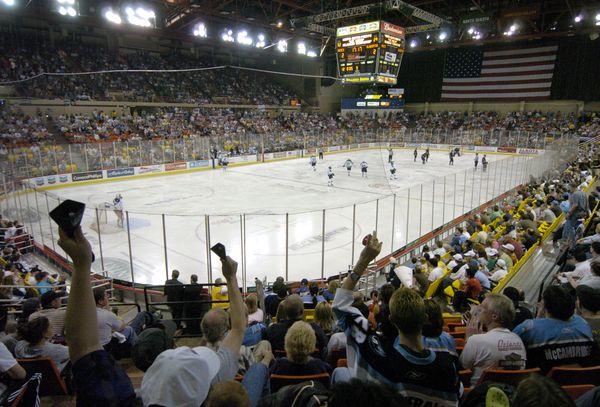 financially-struggling-alaska-professional-hockey-team-will-fold-at-seasons-end-1