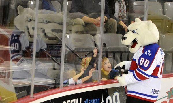 financially-struggling-alaska-professional-hockey-team-will-fold-at-seasons-end-5