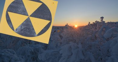 radioactive-iodine-over-europe-first-measured-in-finland