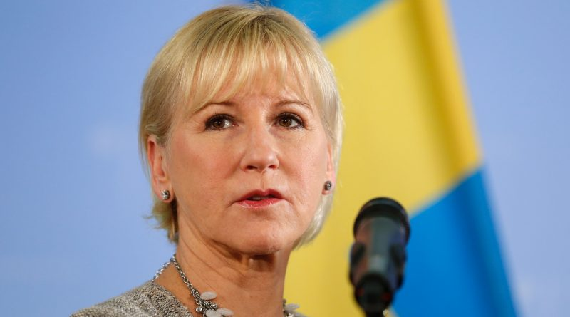 swedens-foreign-minister-meet-russian-counterpart