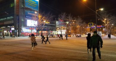 people-continue-to-move-away-from-russias-murmansk-region