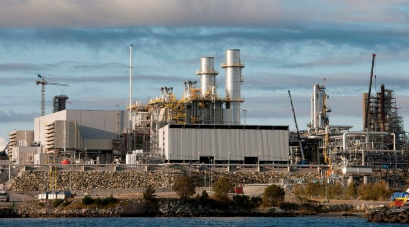 norwegian-gas-power-plant-to-close-after-big-losses