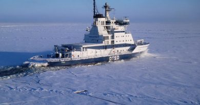 record-low-for-ice-in-the-baltic-but-winds-make-work-for-finnish-icebreakers
