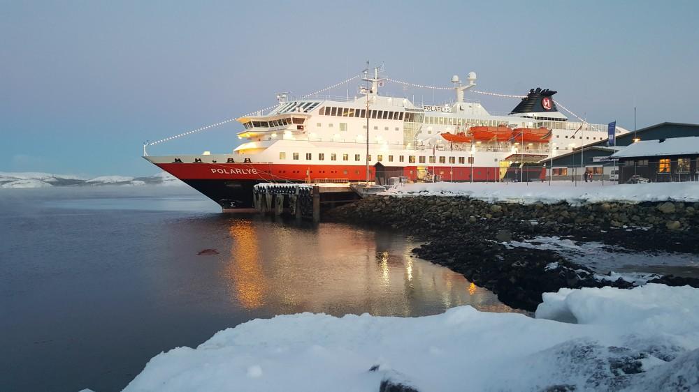 eu-wants-ban-heavy-fuel-in-arctic-1