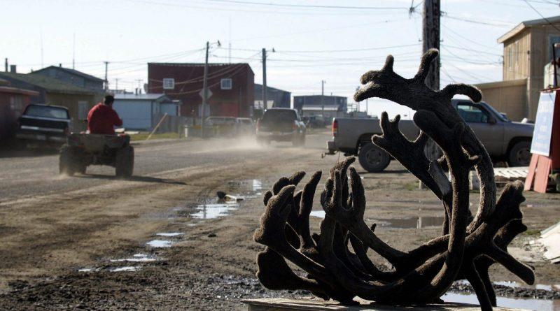 presbyterian-church-formally-apologizes-to-alaska-native-people-for-denouncing-culture
