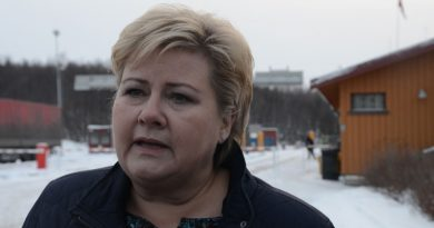 repressive-policy-deprived-sami-people-language-culture-norways-prime-minister
