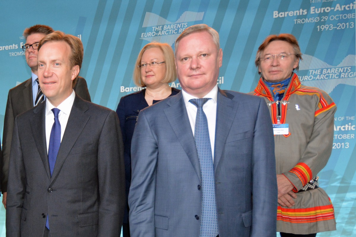 russia-aims-for-barents-davos-in-murmansk-1