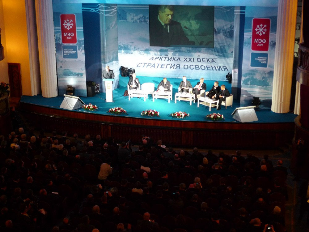 russia-aims-for-barents-davos-in-murmansk-2