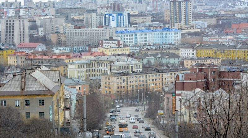russia-aims-for-barents-davos-in-murmansk