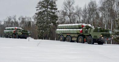 russia-builds-arctic-air-defense-shield