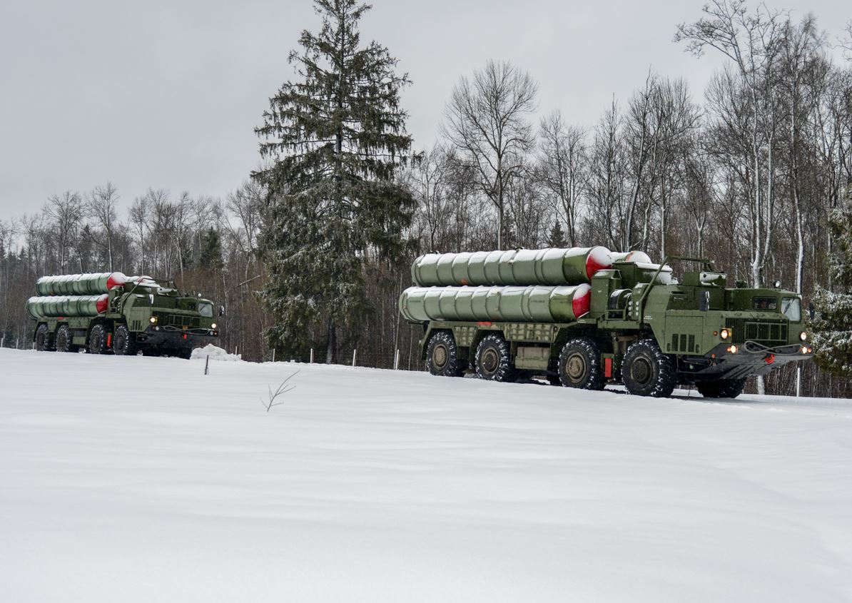 russia-builds-arctic-air-defense-shield