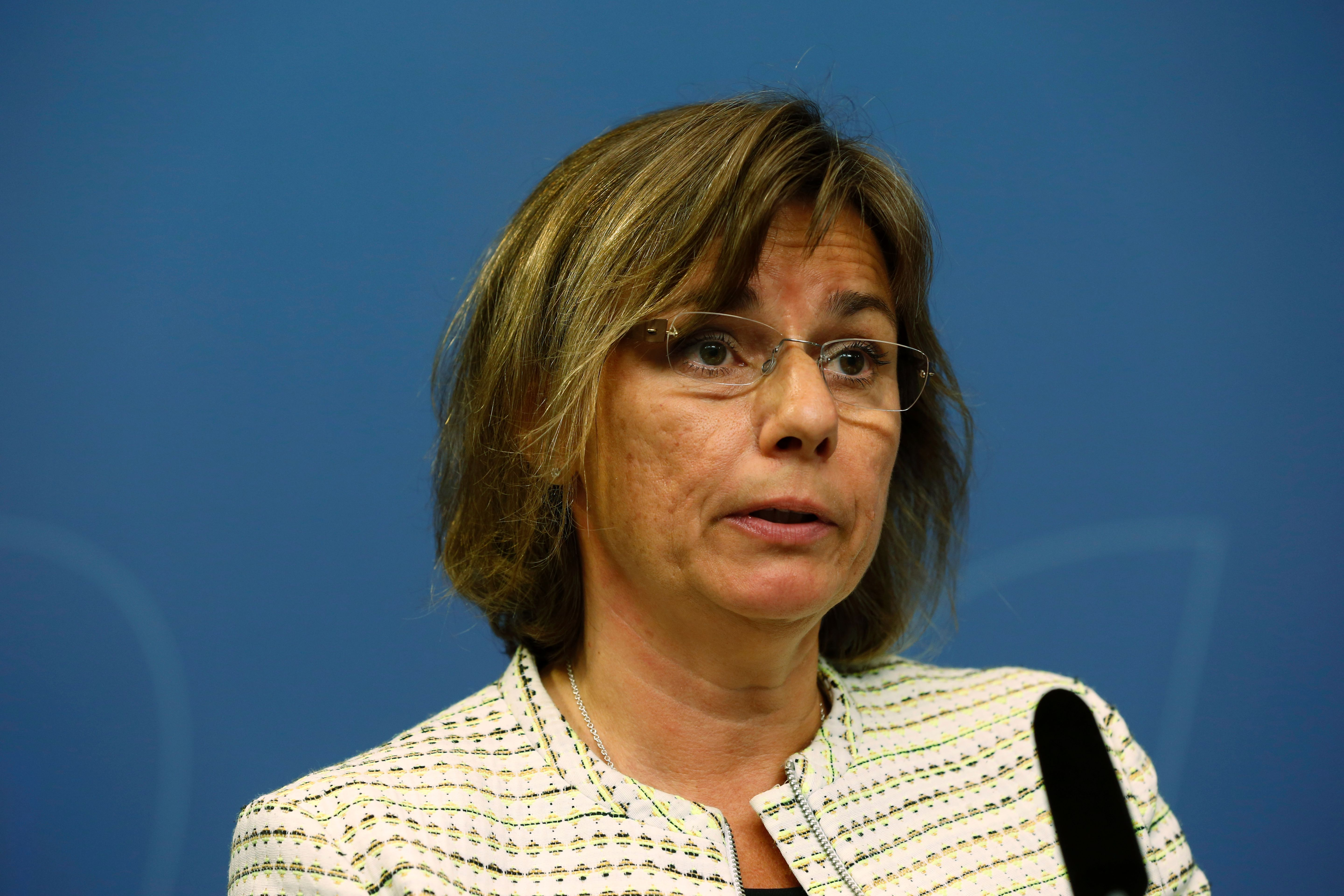 swedish-government-unveils-new-climate-law