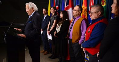 canadas-supreme-court-to-decide-on-northern-wilderness-watershed