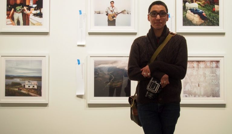 i-am-inuit-goes-from-instagram-to-anchorage-museum