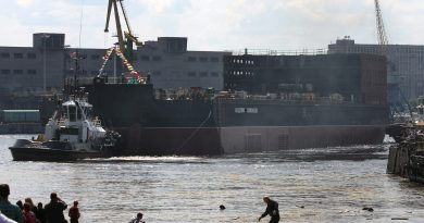 worlds-first-floating-nuclear-power-plant-should-not-be-fueled-with-uranium-while-in-st-petersburg-environmentalists-say