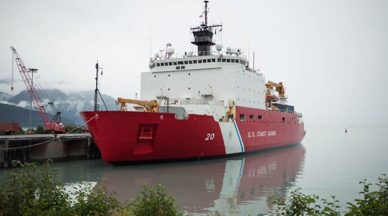alaska-senators-say-no-to-coast-guard-cuts-proposed-by-white-house