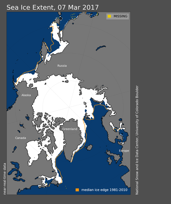 arctic-sea-ice-reaches-record-low-maximum-extent-for-3rd-winter-in-a-row-2