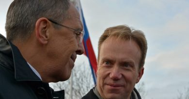 new-diplomatic-smiles-for-arctic-cooperation