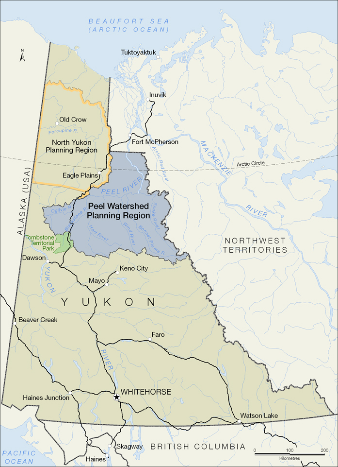 canadas-supreme-court-to-decide-on-northern-wilderness-watershed-1
