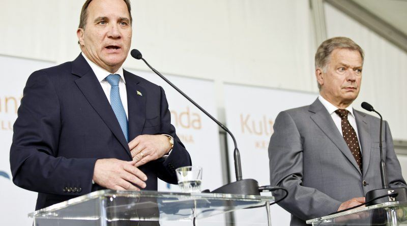 finnish-president-meets-with-swedish-pm-royals-amid-winter-war-commemorations