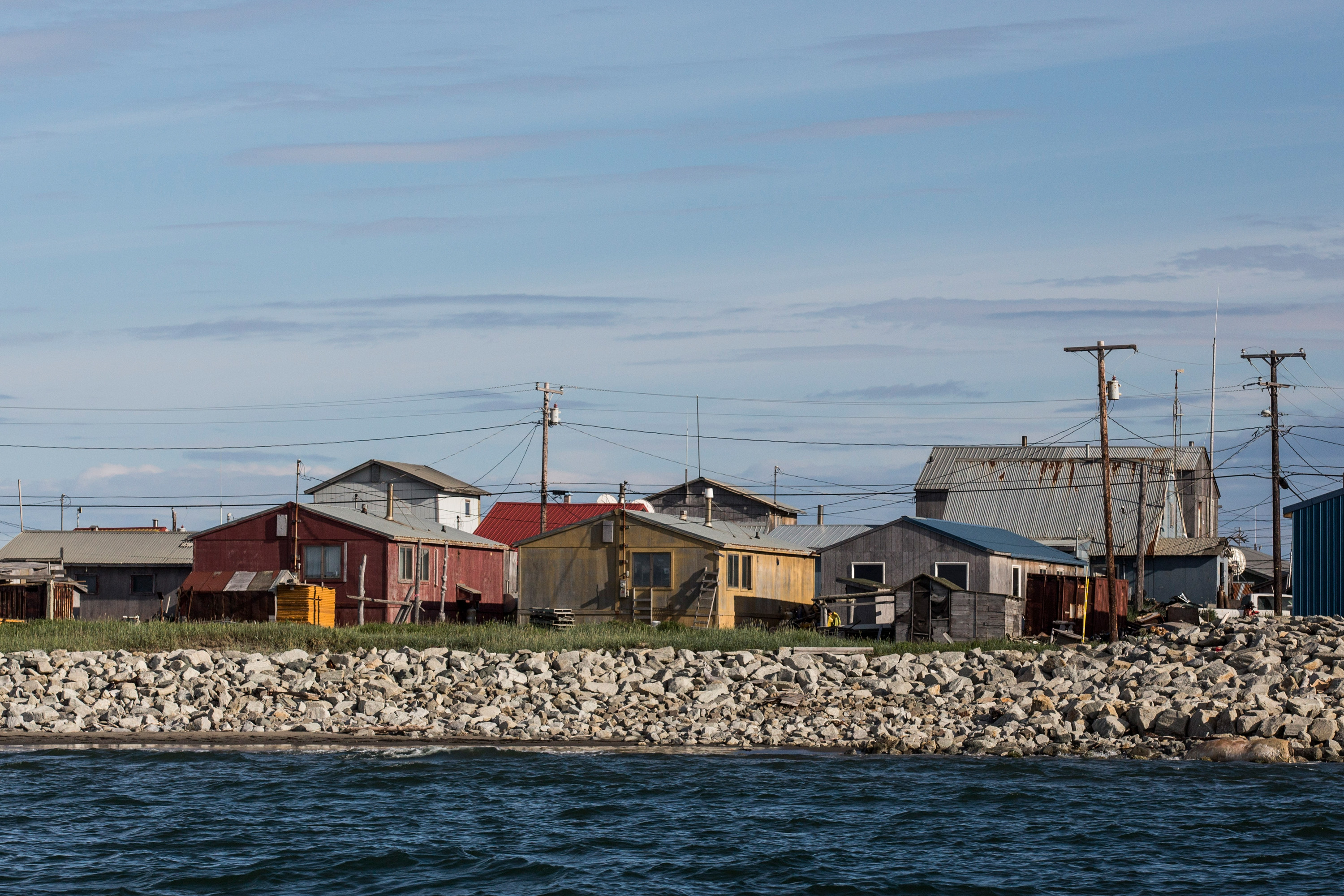 blog-trumps-budget-could-cause-infrastructure-crisis-for-rural-and-native-alaskans-1