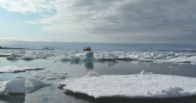 ice-blog-arctic-summer-sea-ice-cover-could-disappear-with-2c-temperature-rise