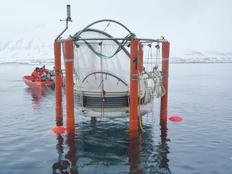 ice-blog-climate-change-is-causing-rapid-deeper-and-more-extensive-acidification-in-the-arctic-ocean-3