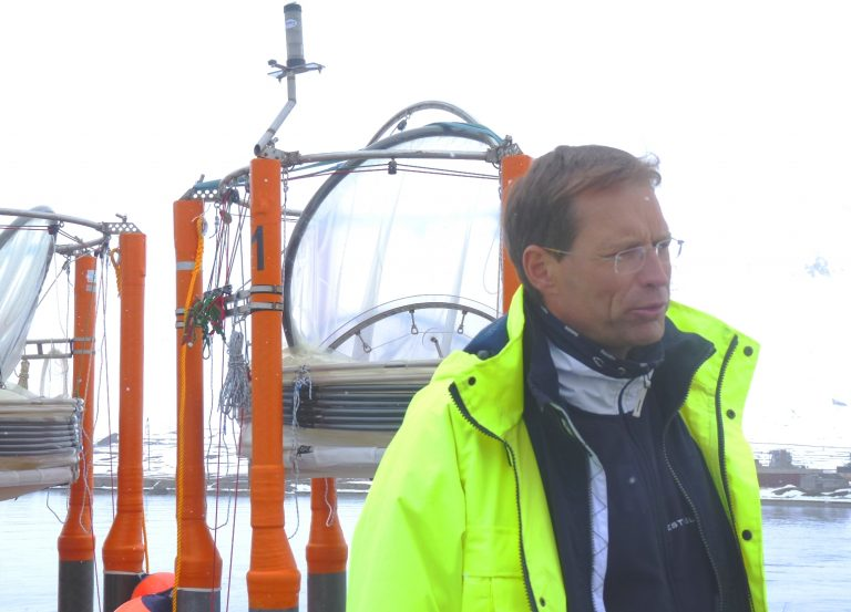 ice-blog-climate-change-is-causing-rapid-deeper-and-more-extensive-acidification-in-the-arctic-ocean-4