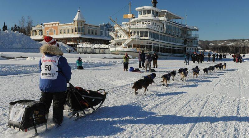 iditarod-trail-sled-dog-race-teams-head-ou-fairbanks-into-alaskas-big-chill