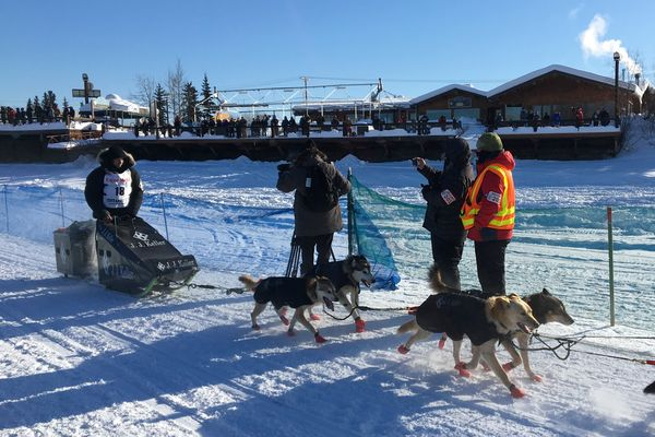 iditarod-trail-sled-dog-race-teams-head-out-of-fairbanks-into-alaskas-big-chill-1