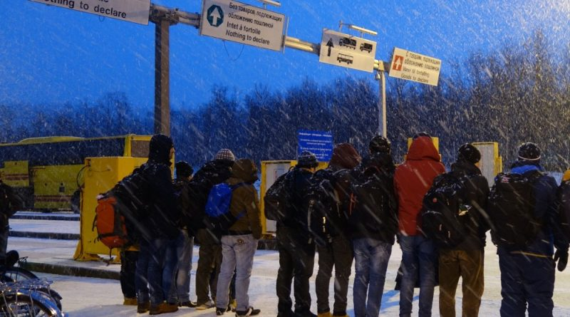 migrants-still-try-to-make-it-from-russia-to-norway
