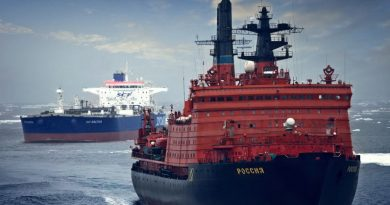 moscow-boasts-potential-but-arctic-transit-shipments-between-europe-asia-remain-poor