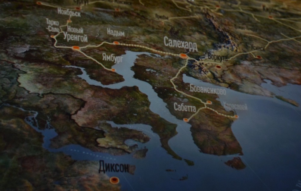 new-arctic-railway-is-named-infrastructure-project-of-the-year-in-russia-1