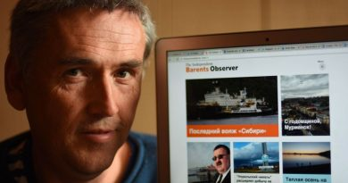 barents-observer-editor-thomas-nilsen-declared-unwanted-russia-fsb