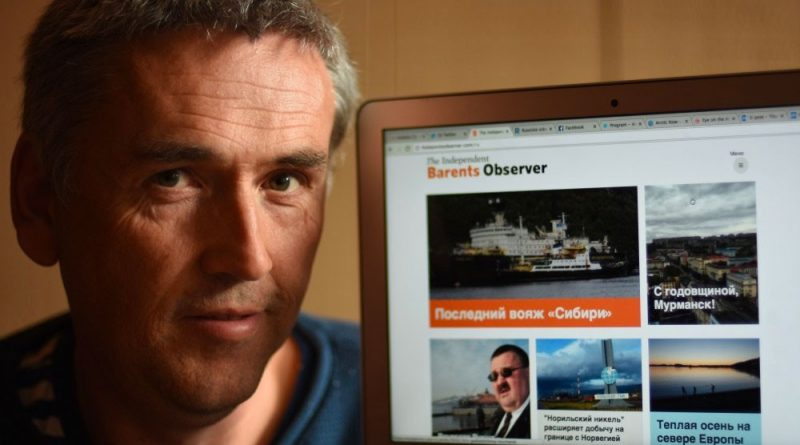 barents-observer-editor-thomas-nilsen-declared-unwanted-russia-fsb