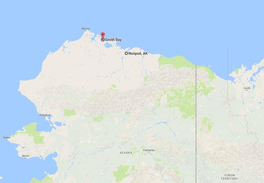 northern-alaska-oil-discovery-already-described-huge-just-got-lot-bigger-1