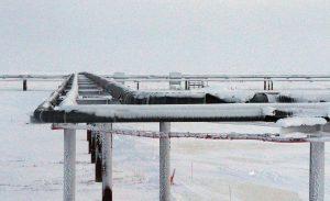 northern-alaska-oil-discovery-already-described-huge-just-got-lot-bigger