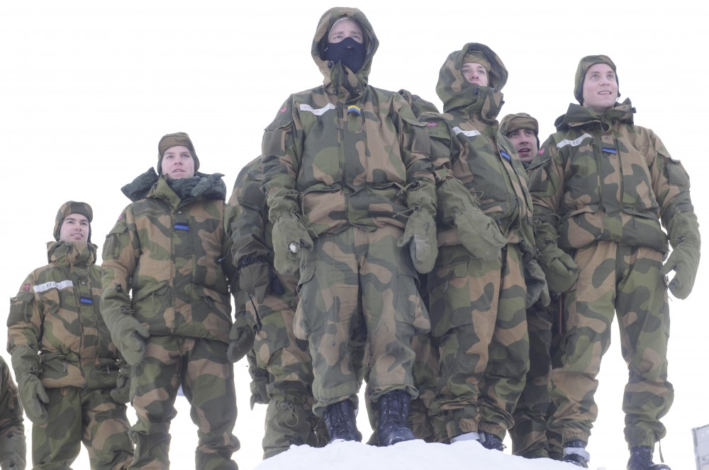 norway-kicks-off-military-exercise-in-the-north