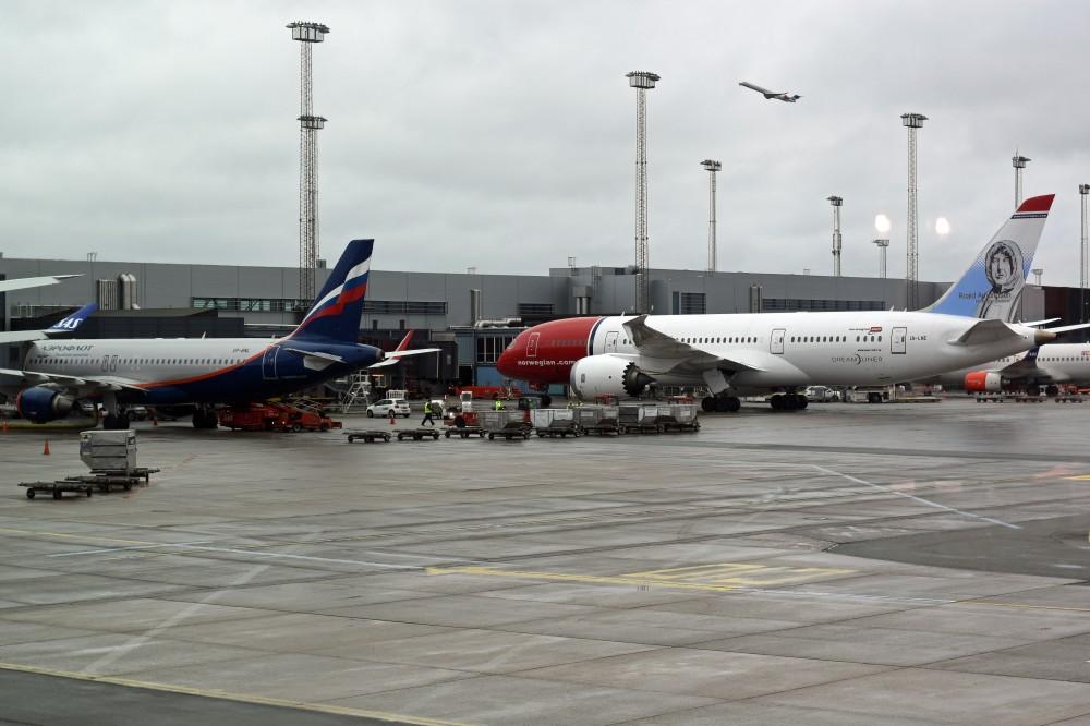 norwegian-airline-eyes-access-siberian-corridor-1